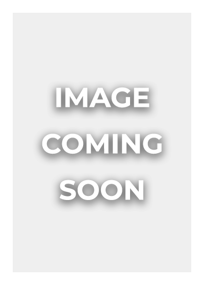 Typing Tournament Online