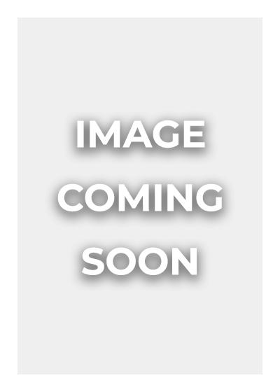 My Hero Academia: Season 4 - Part 2 (Blu-Ray / DVD)